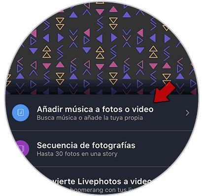 Put-Musik-in-Geschichten-Instagram-iPhone-1.png