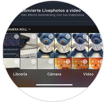Put-Musik-in-Geschichten-Instagram-iPhone-2.jpg