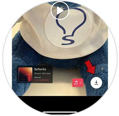 Put-Musik-in-Geschichten-Instagram-iPhone-9.jpg