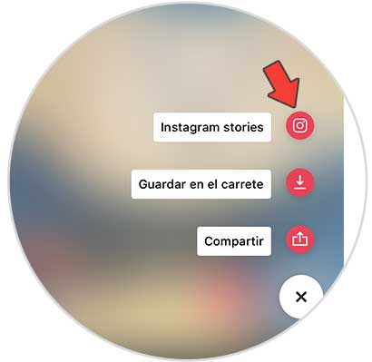 Put-Musik-in-Geschichten-Instagram-iPhone-10.jpg