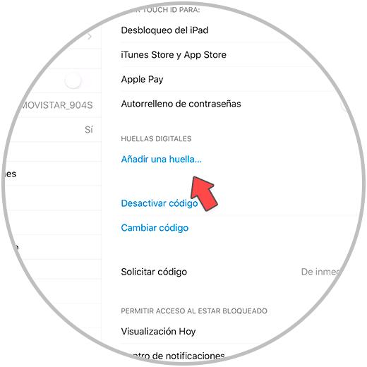 3-Wie-Fingerabdruck-auf-iPad-Air-3.png-setzen