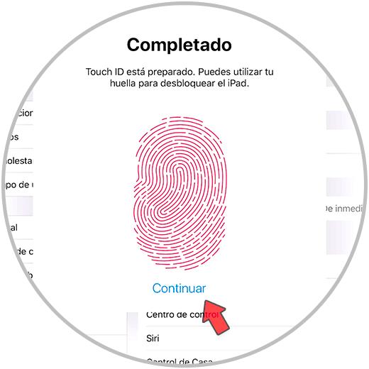 5-Wie-Fingerabdruck-auf-iPad-Air-3.png-setzen