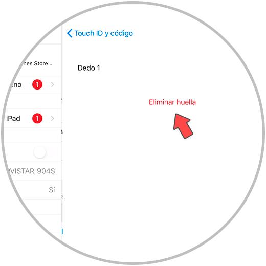 7-So-entfernen-Sie-Footprint-auf-iPad-Air-3.png