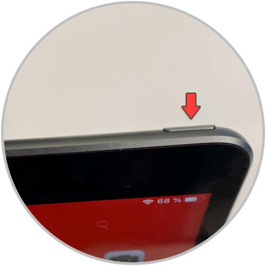 1-off-ipad-air-3.jpg