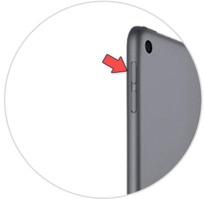 1-remove-dfu-ipad.jpg