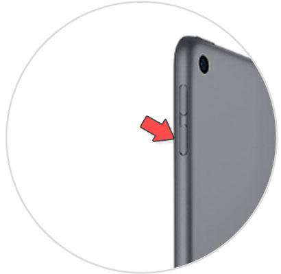 2-remove-dfu-ipad.jpg