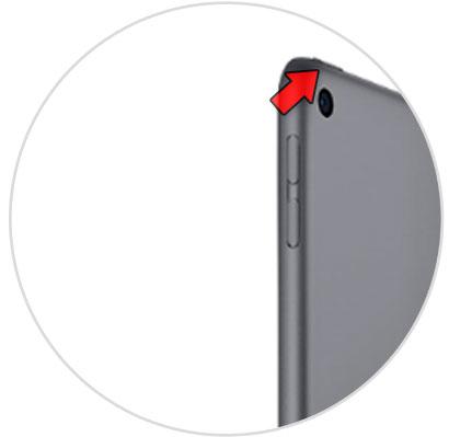 3-remove-dfu-ipad.jpg