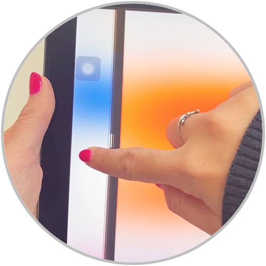 8 --- Split-View-How-to-entfernen-zwei-Bildschirme-auf-iPad-Air-3-o-iPad-Air-2.jpg