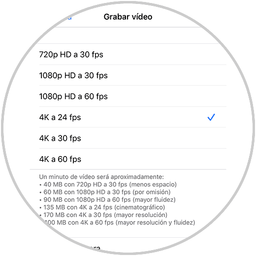record-video-4k-iphone-11.png