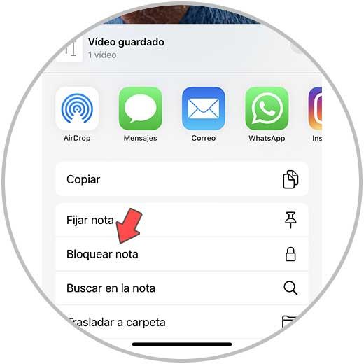 verstecken-fotos-und-videos-iphone-.jpg