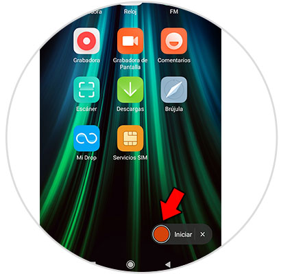 3-How-To-Record-Bildschirm-Xiaomi-Redmi-Note-8.jpg