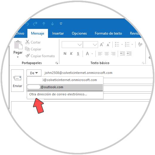 How-to-konfigurieren-und-ändern-Konto-standardmäßig-Outlook-2019-und-Outlook-2016-3.png
