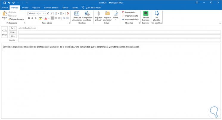 How-to-konfigurieren-und-ändern-Konto-standardmäßig-Outlook-2019-und-Outlook-2016-4.png
