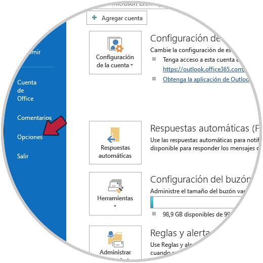 Anleitung zum Konfigurieren und Ändern des Standardkontos Outlook-2019 und Outlook-2016-5.png