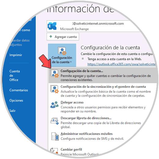 How-to-konfigurieren-und-ändern-Konto-standardmäßig-Outlook-2019-und-Outlook-2016-7.png