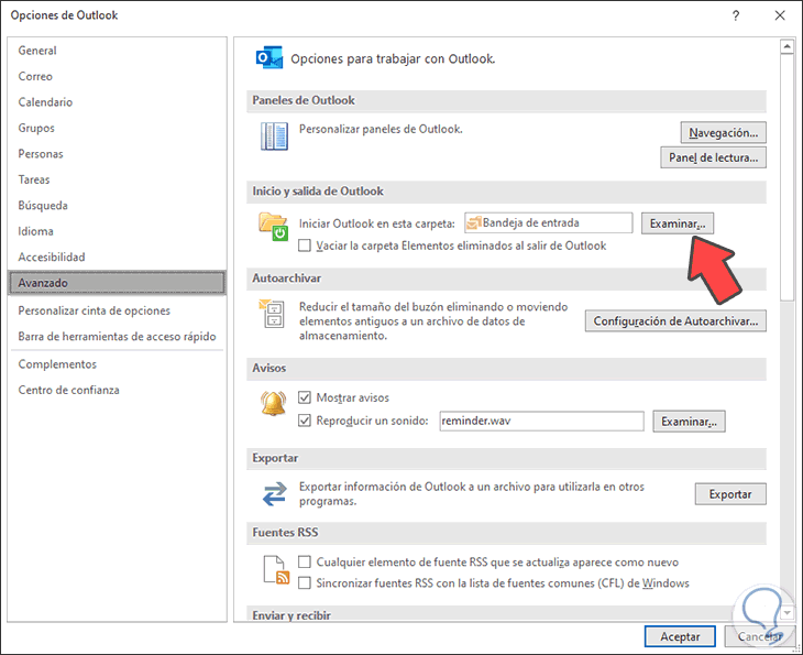 set-and-change-default-account-Outlook-2019-and-Outlook-2016-11.png
