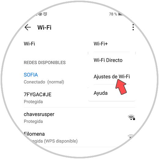 Trennen Sie jemanden von meinem WiFi von meinem PC 4.png