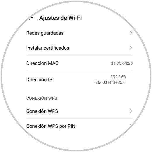 Trennen Sie jemanden von meinem WiFi von meinem PC 5.png