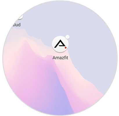 amazfit-app-1.jpg