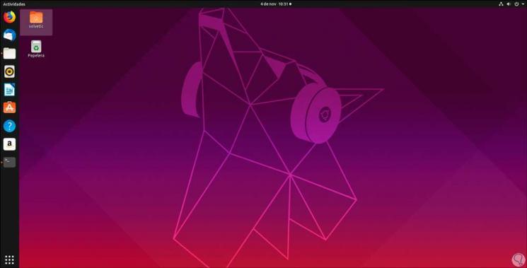 1-shortcuts-ubuntu.jpg