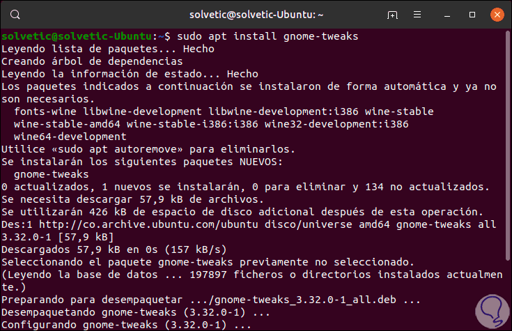 2-Install-GNOME-Tweaks-in-Ubuntu.png