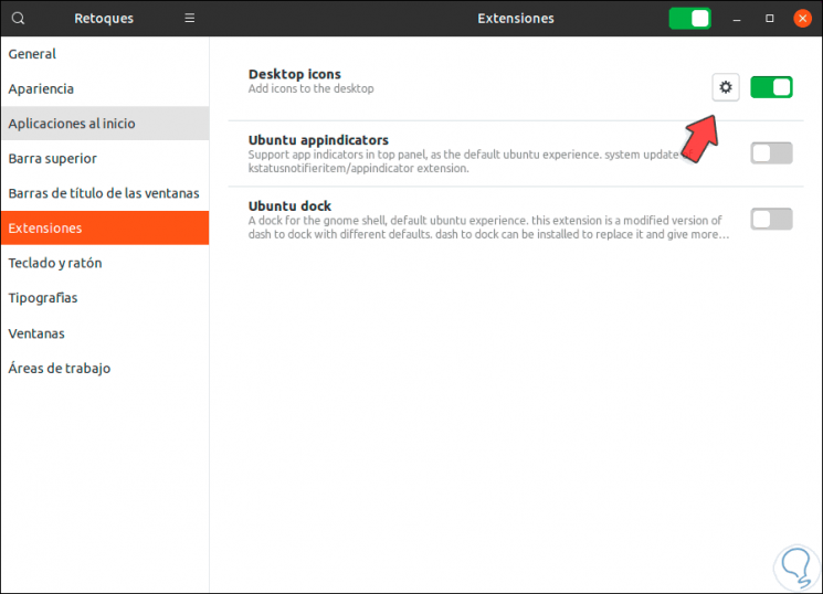 5-Install-GNOME-Tweaks-in-Ubuntu.png