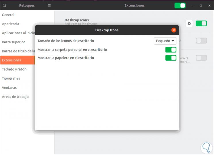 6-Install-GNOME-Tweaks-in-Ubuntu.png