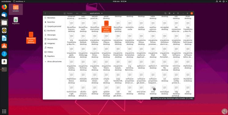 9-Erstellen-eines-direkten-Zugriffs-auf-Ubuntu-Desktop.png