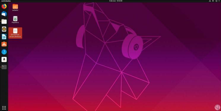 10-Erstellen-eines-direkten-Zugriffs-auf-Ubuntu-Desktop.jpg