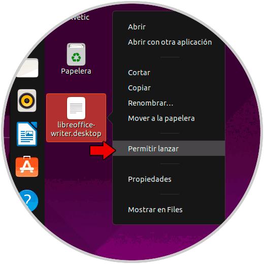 11 - Erstelle-einen-direkten-Zugriff-auf-den-Ubuntu-Desktop.png