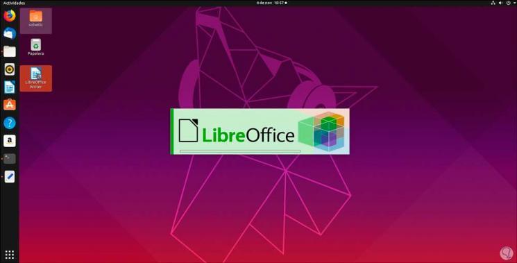 13-Erstellen-eines-direkten-Zugriffs-auf-Ubuntu-Desktop.jpg