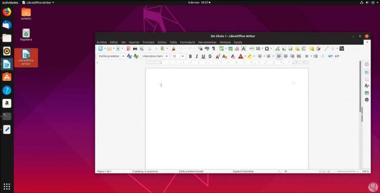 14-Erstellen-eines-direkten-Zugriffs-auf-Ubuntu-Desktop.jpg