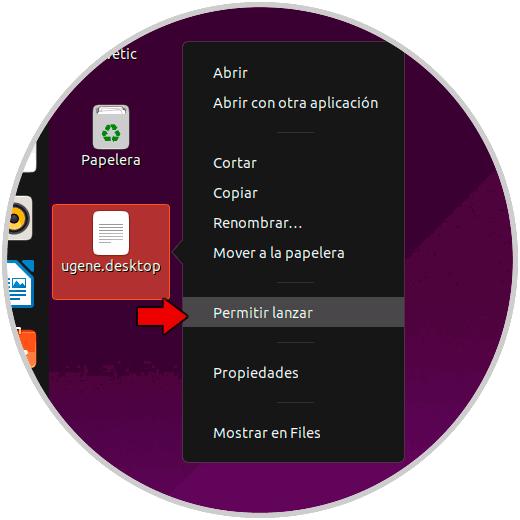 16-Wie-man-eine-Datei-hinzufügt-.desktop-die-in Ubuntu-19.10.png nicht existiert