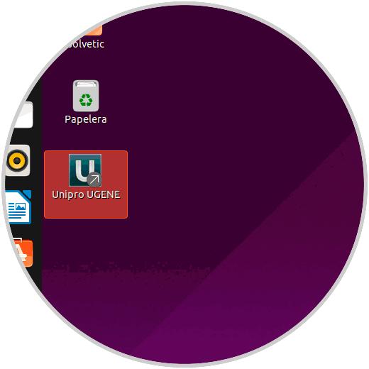 17-Wie-man-eine-Datei-hinzufügt-.desktop-die-in Ubuntu-19.10.png nicht existiert