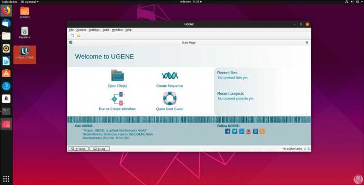 18-Wie-man-eine-Datei-hinzufügt-.desktop-die-in-Ubuntu-19.10.jpg-nicht-existiert
