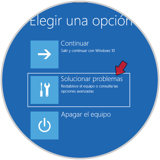 möglicher-Fehler-in-der-Datenbank-Windows-Update-Windows-10-17.png