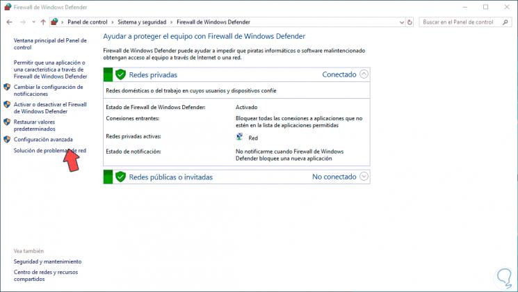 1-So-aktivieren-Sie-den-PING-in-Windows-Server-2019.png