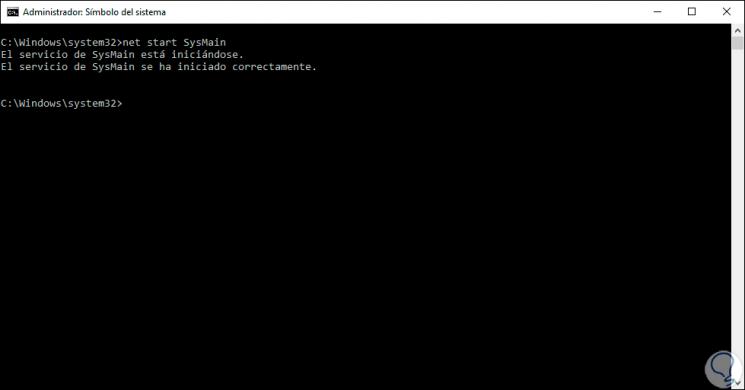 6-Aktivieren-Service-SysMain-von-Windows-System-Symbol-10.png