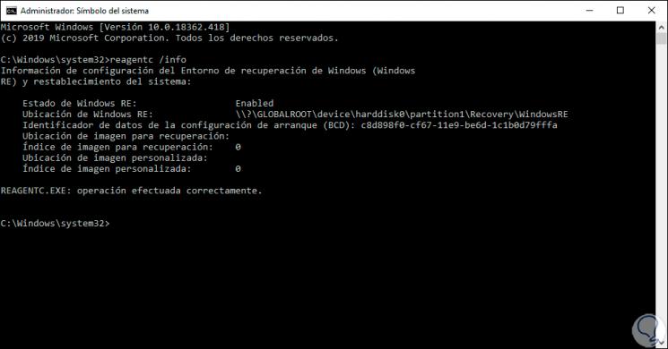 2-Den-Status-von-WinRE-unter-Windows-10.png-sehen-und-prüfen