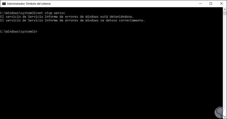 8-Wie-Sie-den-Dienst-für-Fehlermeldungen-in-Windows-10-deaktivieren-mit-dem-Editor-für-Windows-Datensätze-10.png
