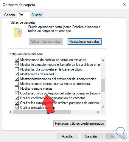 2-Wie-man-die-versteckten-Systemdateien-in-Windows-10.png-sieht