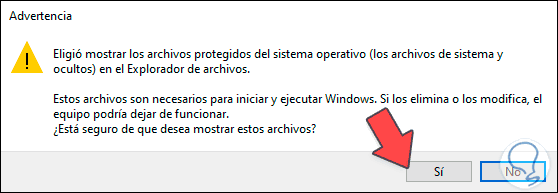 3-Wie-man-versteckte-Systemdateien-in-Windows-10.png-sieht
