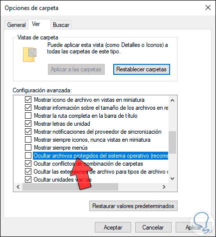 4-Wie-man-versteckte-Systemdateien-in-Windows-10.png-sieht