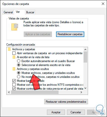 5-Wie-man-versteckte-Systemdateien-in-Windows-10.png-sieht