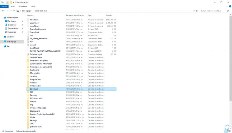 6-Wie-man-versteckte-Systemdateien-in-Windows-10.png-sieht