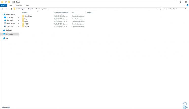 7-Wie-man-versteckte-Systemdateien-in-Windows-10.png-sieht