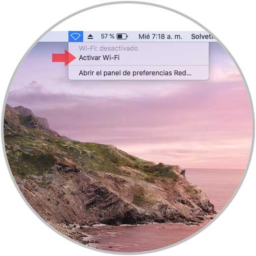 _connect-WiFi-on-Mac-1.jpg
