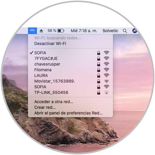 _connect-WiFi-on-Mac-2.jpg