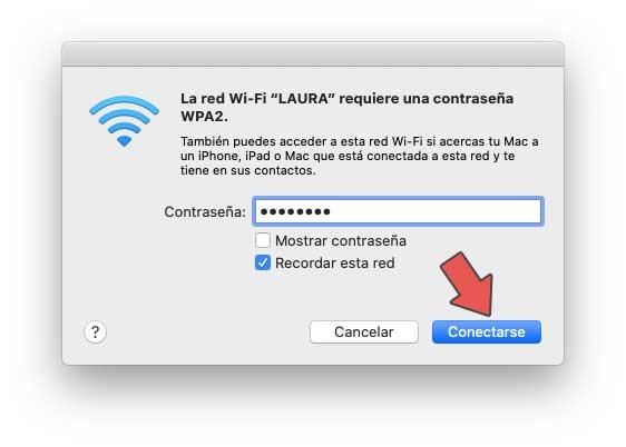 _connect-WiFi-on-Mac-3.jpg