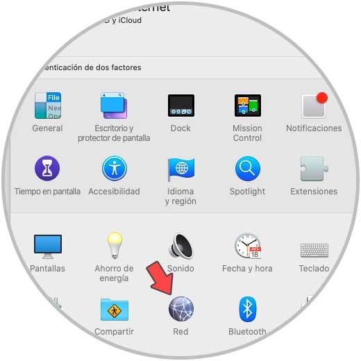 _conectar-WiFi-en-Mac-5.jpg